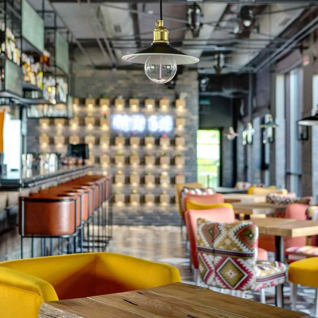http://www.apnottingham.org.uk/wp-content/uploads/2017/10/restaurant-mexican-16-1-1280x1280.jpg