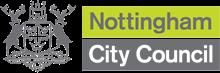 Ap Nottingham